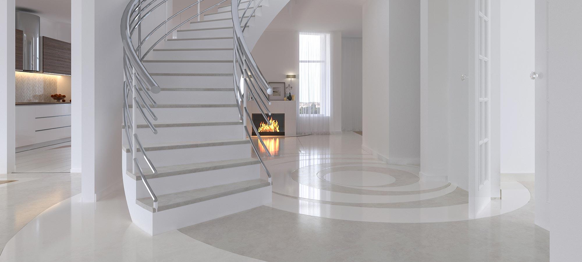 best modern floors pinterest ideas mobile grey flooring regarding on house